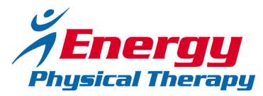 Energy Physical Therapy